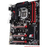 Gigabyte G1 Gaming SATA 6Gb/s ATX Intel Desktop Motherboard