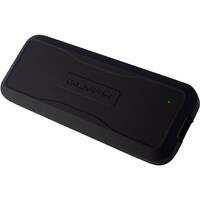 Deals on Glyph Technologies 1TB Atom EV USB 3.2 Type-C External SSD