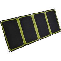 Deals on Goal Zero Nomad 28 Plus Solar Panel