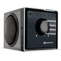 GOgroove BlueSYNC BX Portable Speaker