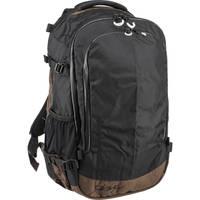 Gura Gear UINTA 30L Multipurpose Backpack (Black/Brown)