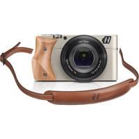Hasselblad Stellar 20.2MP Digital Camera