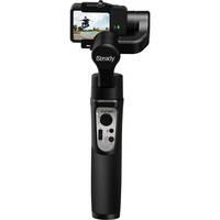 Deals on Hohem iSteady Pro 3 Splash Proof Handheld Action Camera Gimbal