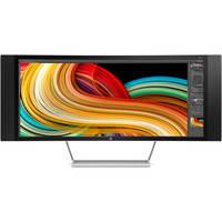 HP Z Display Z34c 34