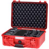 HPRC 2400 Hard Case for DJI Mavic Pro