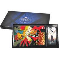 Huawei Honor 8 Doctor Strange Gift Box