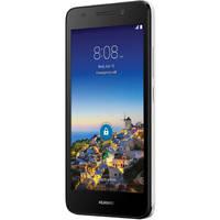 "Huawei 8GB 5"" Unlocked Cell Phone"