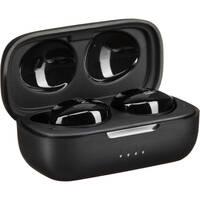 Deals on iLuv Bubble Gum Air True Wireless In-Ear Earphones
