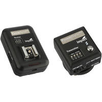 Deals on Impact PowerSync Mini Transmitter and Receiver Kit
