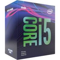 Intel Core i5-9400F Coffee Lake 6-Core 2.9 GHz 65W Desktop Processor Without Graphics