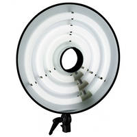 Interfit Ring Lite 3 Fluorescent Light
