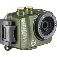 Deals on Intova DUB Action Camera DUB-F