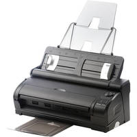 IRIS IRIScan Pro 3 Cloud Mobil Document Fed Scanner