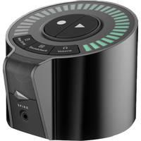 iZotope Spire Studio Wireless Recorder