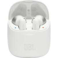 Deals on JBL TUNE 220TWS True Wireless Earbud Headphones
