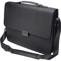 Deals on Kensington LM570 15.6-inch Laptop Briefcase