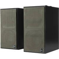 Deals on Klipsch The Fives Powered Speaker System 1068024