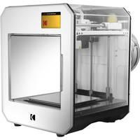 Kodak Portrait HEPA Filter with Activated Carbon 3D Printer