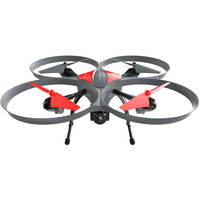 Kolibri Hellfire HD WideAngle Camera Drone