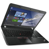 Lenovo ThinkPad E560 15.6