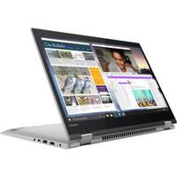 Lenovo 81CA001TUS Flex 5 15.6-in Touch Laptop w/Core i5, 256GB SSD