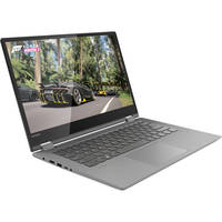 Deals on Lenovo Flex 14 81EM0009US 14-in Touch Laptop w/Intel Core i7, 256GB SSD