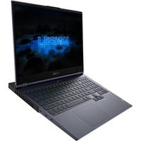 Deals on Lenovo Legion 7 15.6-in Gaming Laptop w/Core i7, 1TB SSD