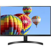 LG 27ML600M-B 27-inch 16:9 FreeSync IPS Monitor Deals