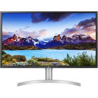 LG 32UL750-W 31.5-inch Gaming Monitor Deals