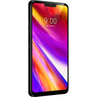 Deals on LG G7 ThinQ 64GB Unlocked Smartphone