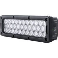 Litepanels Brick Bi-Color On-Camera LED Light