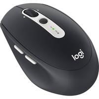 Deals on Logitech Multi-Device Wireless Mouse 910-005012