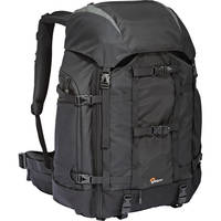 Deals on Lowepro Pro Trekker 450 AW Camera and Laptop Backpack LP36775