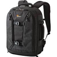 Deals on Lowepro Pro Runner BP 350 AW II Backpack