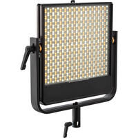 Deals on Luxli Timpani 1x1 RGBAW LED Light TIMPANI-1X1