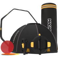 Deals on MagMod MagBox 24 Octa Pro Kit