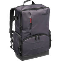 Manfrotto Metropolitan Camera Backpack