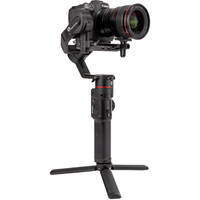 Deals on Manfrotto Gimbal 220 Kit MVG220