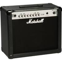 Marshall MG30CFX Carbon Fiber Guitar Combo Amplifier