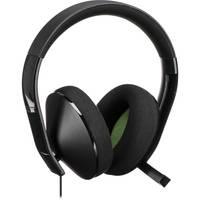 Microsoft Xbox One Stereo Headset S4V-00012