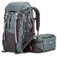 Deals on MindShift Gear Rotation180-Degree Backpack Deluxe Kit
