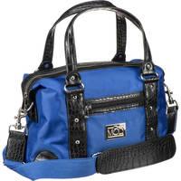 Mod The Luxe Camera Bag Deals