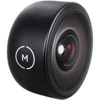 Moment 15mm Fisheye Lens 121-002 Deals