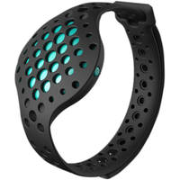 Moov Now Personal Coach & Sports Tracker