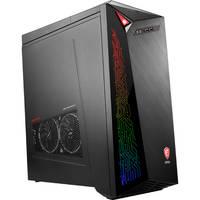 MSI Infinite X 8RG-039US Intel Hex Core i7 Gaming Desktop