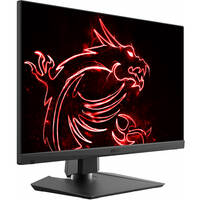 Deals on MSI Optix MAG274QRF-QD eSports 27-inch 165Hz HDR IPS Monitor