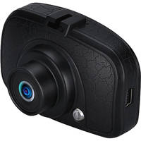 Deals on Mygekogear P500 1080p Dash Cam with 8GB microSD Card