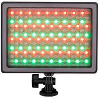 Nanlite MixPad 11 Tunable RGB Hard and Soft LED Panel