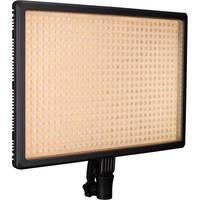 Nanlite MixPad 27 Tunable RGB Hard and Soft LED Panel