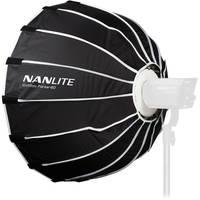 Deals on Nanlite Forza 60 Softbox SB-FZ60